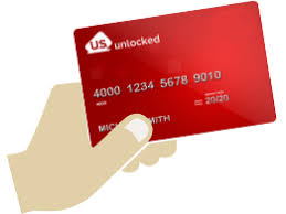 making payments the us unlocked card shop us unlocked your card has been issued time for the fun part of shopping