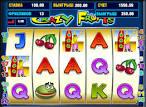Slot cazino