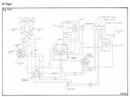 start wire diagram arctic cat jag 440 manual auto electrical arctic cat ignition switch wiring diagram arctic cat