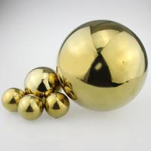 Decorative Metal Balls Buy decorative stainless steel balls and get free shipping on 69