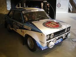 Campionato del mondo rally 1980 - Wikipedia
