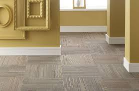 carpet tile installation patterns. Image Of: Carpet Tile Patterns Ashlar Installation