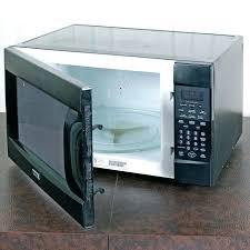kenmore countertop microwaves who makes microwaves elite microwave oven parts microwave hood combination kenmore 09 cu