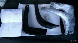 <b>Брызговики Acura</b> RDX 2013 купить в Республике Карелия ...