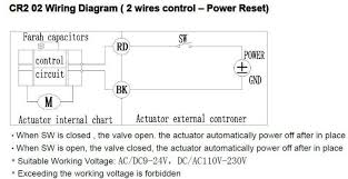 wiring diagram for motor operated valve wiring motorised valve wiring diagram solidfonts on wiring diagram for motor operated valve