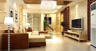 living room false ceiling designs design in india