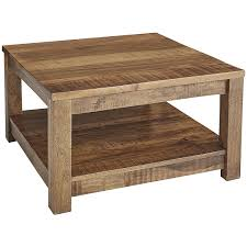 parsons java square coffee table pier 1 imports