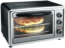 countertop ovens review small oven beach oven with convection and rotisserie silver review microwave ovens countertop oven reviews cooks ilrated