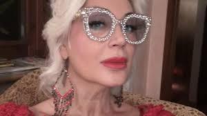 Chi è Lucia Bramieri? La nuora di Gino debutta in un reality ...