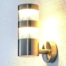 s8274557 cool home depot motion sensor light outdoor wall light led dusk to dawn led outdoor wall lights home depot exterior with motion sensor photocell