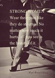 Quotes On Myself Beauty Best Of 24 Inspirational Quotes Every Woman Should Read Pinterest