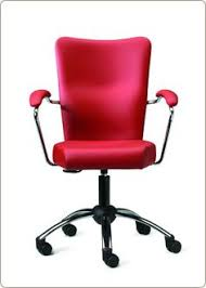 the 21 17a vario task chair offers all the style and fort