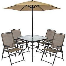 Commercial Outdoor Dining Sets Sears