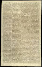 introduction to the federalist teaching american history the federalist papers