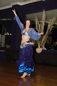 Belly Dance Lessons Online Body Image Shimmy On