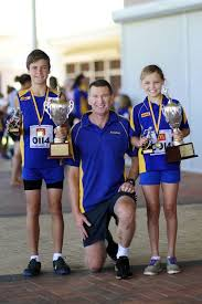 Club champs crowned for the season | Farm Weekly | Western Australia