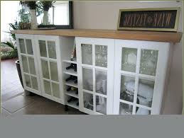 black kitchen buffet dining room hutches for large furniture contemporary sideboards and buffets hutch