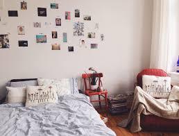 bedroom inspiration tumblr. Bedroom Inspiration Tumblr O