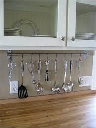ferguson kitchen and bath orlando fl. ferguson kitchen and bath showroom orlando fl u