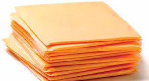 cheese slice. Modren Cheese Cheese Slices On Slice R