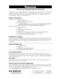 Resume Format For Job Interview Free Download Resume Format For Job Interview Free Download First Template Time