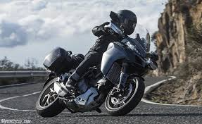 motorcycle reviews videos prices and used motorcycles