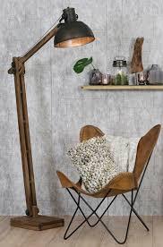 Floor Lamps Inspiring Decorative Lighting Home Accessories