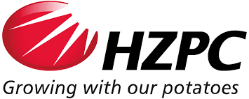 Image result for hzpc logo