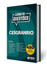 Cesgranrio.org.br is tracked by us since april, 2011. Livro De Questoes Comentadas Cesgranrio