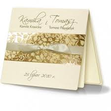 At Home Invitation Tips And Tricks To Print Wedding Invitations At Home
