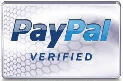 Image result for paypal clip art