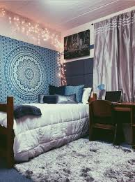 dorm decorating ideas you can look how to decorate home you can