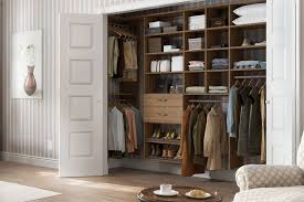 how to get the most out of your closet