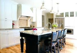 chandelier lighting over kitchen island chandeliers inspirational for islands pendant lights contemporary uk