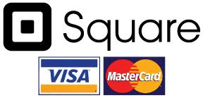 square logo – Liddle Rascals
