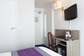 Hotel Saphir Grenelle Hotel R Best Hotel Deal Site
