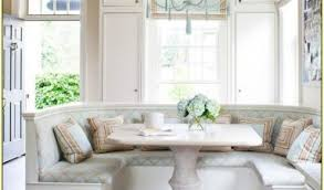 kitchen nook lighting. [Interior] Kitchen Nook Lighting Ideas Diy Breakfast For Small S Standard Dining Room