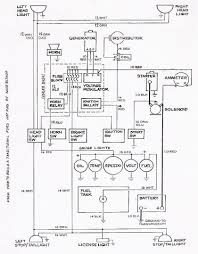 Diagram the new book of standarding diagrams pdf basic ford hot rod standard wiring diagnoses auto