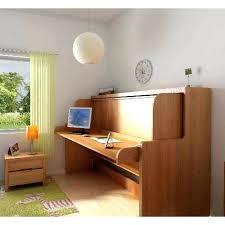 hidden office desk. Hidden Home Office Desk Diy. Murphy Diy Bed Hide Next Kit Beds G