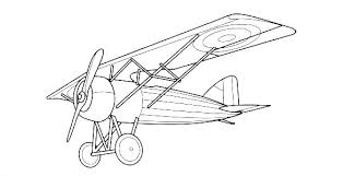 Disney Planes Printable Coloring Pages Planes Printable Coloring