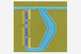 Что такое квантовый компьютер Что такое квантовый компьютер наука квантовая физика длиннопост видео