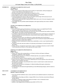 Resume For Nurse Aide Resume For Your Job Application Resume