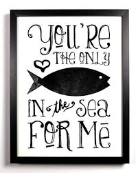 Love Fishing Quotes Mesmerizing Download Love Fishing Quotes Ryancowan Quotes