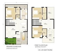 30 x45 house plans unique exciting 30 x 45 house plans south facing ideas exterior ideas