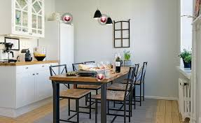 dining room white cabinets. Amazing Dining Room White Cabinets And For Modern Concept Rooms P