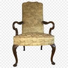 Table Chair Queen Anne Style Furniture Architecture   Armchair Queen Anne H60