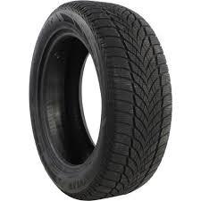 <b>Автомобильная шина Goodyear UltraGrip</b> Ice 2 235 / 55 R18 104T ...