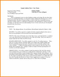 high school reflective essay examples examples essay and  essay essay master great gatsby american dream essay high school reflective essay examples examples