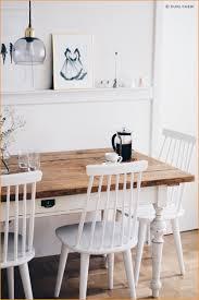 Weisse Tisch Beautiful Fotografie Esszimmer Weiße Stühle
