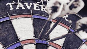 How To Make A League Schedule How To Make A Dart League Schedule Our Pastimes